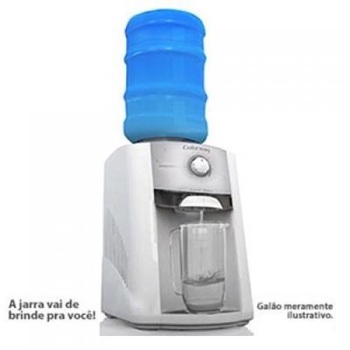 Bebedouro Refrigerado Colormaq