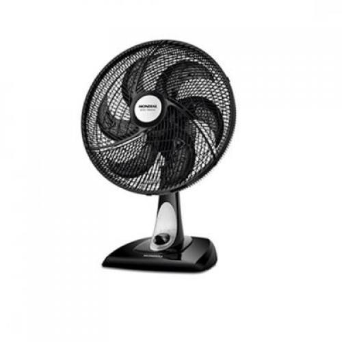 Ventilador mondial 40cm Premium 6 pás