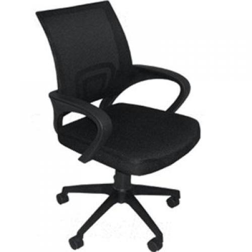 Cadeira giratória Elite Flex