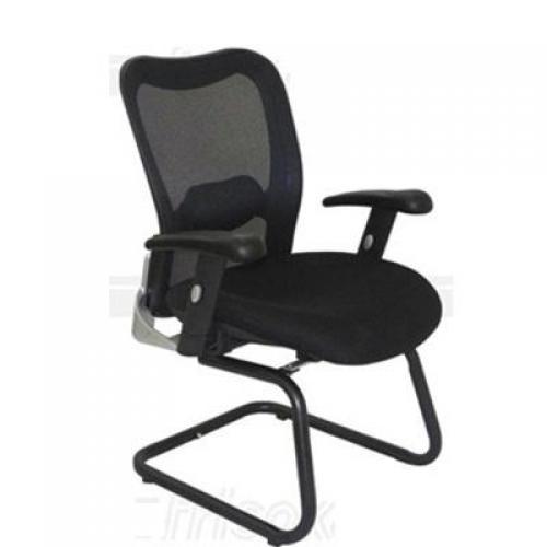 Cadeira fixa New Ergon