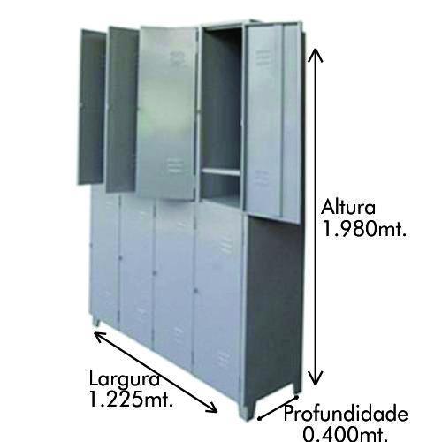 ROUPEIRO FATTO GRP8 PTAS GRANDE C/SAPATEIRA RP0007 0145
