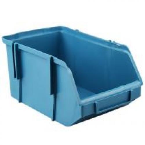 Caixa Plastica Nº 5 modelo 08