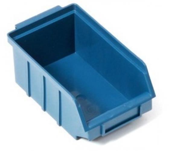 Caixa Plastica Nº 3 modelo 08