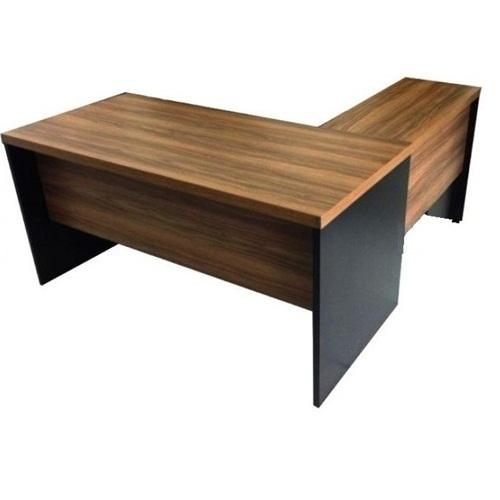 Mesa junção Ferrus 1.60x0.60x0.74 mesa aux.0.90x0.40cm p