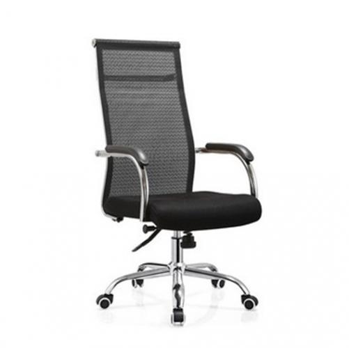Cadeira Presidente GRP W124 STORE 1632 0511