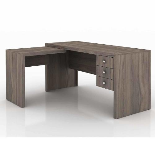 Mesa em