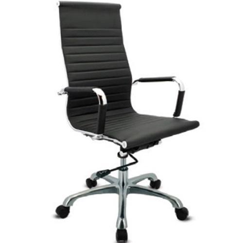 Cadeira Presidente GRP 11P Esteirinha PTA 0585