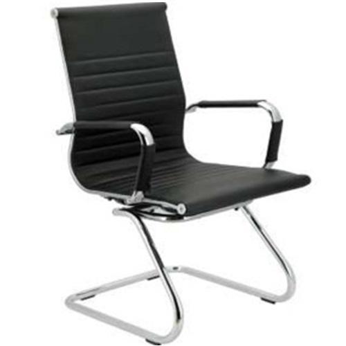 Cadeira Fixa Aproximação GRP 11A Esteirinha PTA 0586