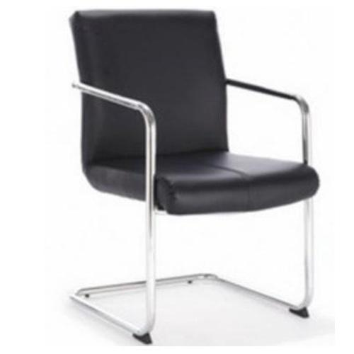 Cadeira Aproximação Fixa Bulk Cromada Prime 0211